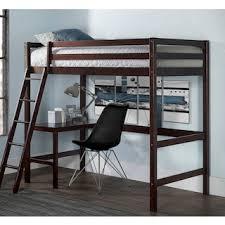 American Platinum Desk Shop New Arrival Furniture American Signature Furniture
