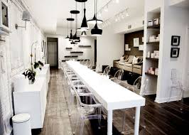 146 best future salon images on pinterest nail spa nail salon