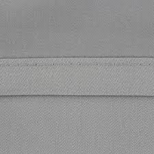 bamboo sheets king size silver