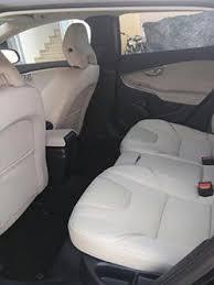 nettoyer siege tissu voiture soins et nettoyage intérieur et extérieur automobile complet de
