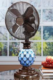 decorative wall mounted oscillating fans 30 best cool floor u0026 table fans images on pinterest figurine