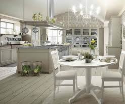farmhouse kitchen island ideas farmhouse kitchen island ideas farmhouse kitchen ideas to apply