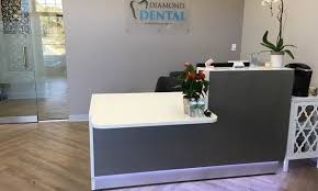 Reception Desk Furniture Reception Desks Furniture Design Modern Office Salon