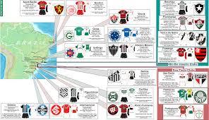 b premier league table flowy brazil premier league table f21 about remodel stylish home