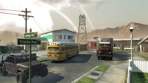 List Of Cod4 Maps The Top 10 Worst U0026 Best Maps In The Call Of Duty Franchise News