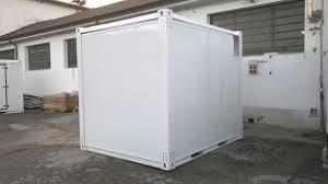 sonde temp駻ature cuisine temp駻ature chambre froide 28 images sonde de temperature pour