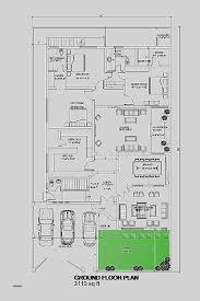 roman insula floor plan roman domus floor plan beautiful best villa basilica modern house