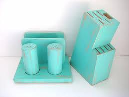 Turquoise Kitchen Decor Ideas Turquoise Kitchen Accessories Kitchen Design