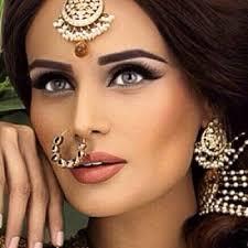 makeup artist makeup indian bridal makeup bridal makeup indian makeup