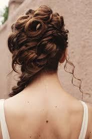 pin curl vintage pin curls for nostalgic brides mon cheri bridals