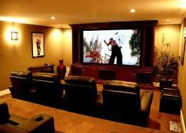 livingroom theaters portland delightful living room theaters portland oregon downtown menu