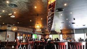 au bureau ste genevieve inspirational restaurant croix blanche la roche route de fribourg 1