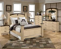 beautiful bedrooms luxury lifestyle design u0026 architecture blog