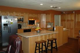 kitchen cabinets in my area i my kitchen cabinets help