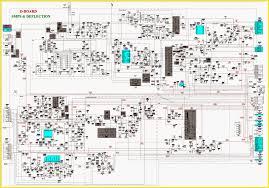 similiar sony car xplod head unit wire diagram keywords and cdx