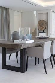 dinning dining table and chairs round dining table small dining