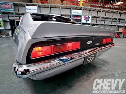1969 camaro tail lights 2014 z28 page 4 ls1tech camaro and firebird forum discussion