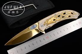 aliexpress com buy jufule custom made eagle folding camping
