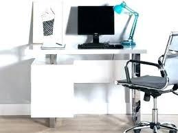 bureau angle bois bureau design bois nuestraciudad co
