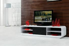 Corner Tv Cabinet For Flat Screens White Tv Stand Mdf Board Corner Tv Stand For Flat Screens Buy Tv