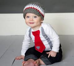 valentines baby 12 adorable diy and handmade s day bodysuits for baby