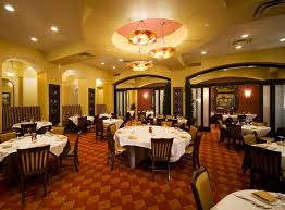 Modern Restaurant Interior Design Ideas Italian Restaurant Interior Design Ideas Design Decoration