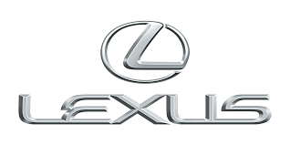 lexus nx contract hire deals lexus car leasing deals from 229 85 per month
