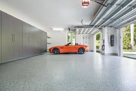 modern gray garage design ideas u0026 pictures zillow digs zillow