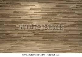 seamless parquet flooring parquetry texture floor stock vector