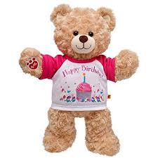 build a teddy cheap happy birthday teddy find happy birthday teddy