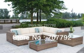 Bellagio Patio Furniture Marvelous Bellagio Outdoor Furniture Part 2 Coral Coast