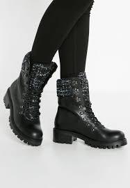 womens biker style boots karl lagerfeld t shirt urban outfitters karl lagerfeld women