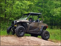 Wisconsin Atv Trail Map by Embarrass River Atv Park Wisconsin Motorcycle And Atv Trails