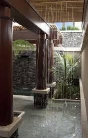shower head water design home design ideas