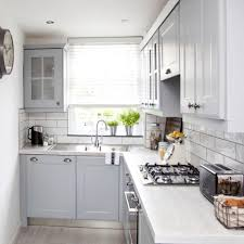 l shaped small kitchen ideas uncategorized l shaped kitchen design with awesome splendid