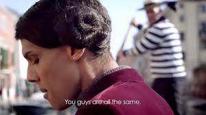 Stromae Meme - stromae tous les mêmes lyrics music pinterest musique and fans