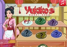 t駘馗harger les jeux de cuisine jeux de cuisine gratuit