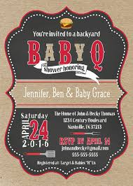 baby shower invitations southern sociable