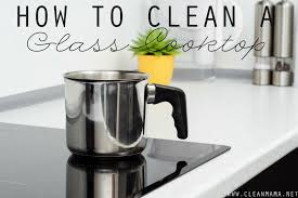 Rejuvenate Cooktop Cleaner Cleaning Archives Page 2 Of 10 Clean Mama