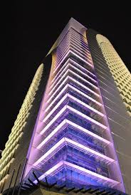 commercial building outside lighting lighterior architecture designer pinterest towers and