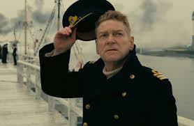 dunkirk bbc film why dunkirk thoughts on nolan s version of the myth the case for