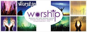 9 church banners jpg psd ai illustrator free