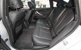 bmw rear seat protector bmw 3 series rear seat cover velcromag
