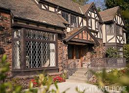 tudor home beautifully updated tudor style home traditional home
