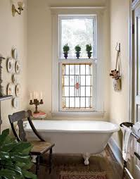 bathroom window privacy ideas bathroom windows to cover or not to cover beneath my