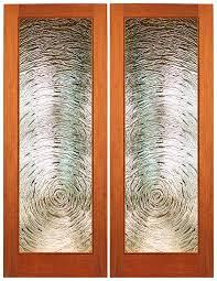 Decorative Glass Doors Interior Decorative Glass Doors Interior