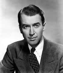 Best Classic Movies Jimmy Stewart Possibly The Best Actor Ever Definitely My