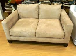 Sofa U Love Thousand Oaks by Best 30 Sofas U Love Design Inspiration Of Sofa U Love Custom