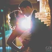 wedding photographers nj nj wedding photographers no b s wedding photography