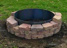 Higley Fire Pits by We Build A Complete Selection Of Corrosion Resistant Stainless